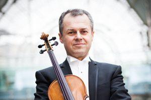 andriy_viytovych_profile4