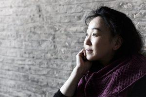 fujino_mari_profile2