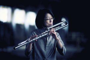 keiko_murakami_profile2