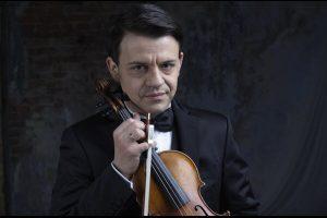 oleksndr_semchuk_profile2