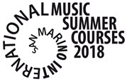 San Marino International Music Summer Courses