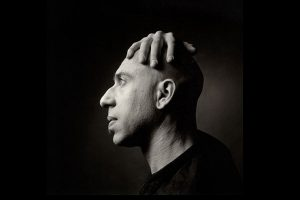 elliott_sharp_profile2