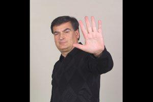 roberto_fabbriciani_profile2