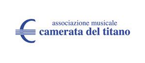 camerata_logo_300x130_cl