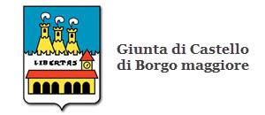 giunta-borgo-maggiore-300x130