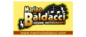 logo_baldacci_300x130