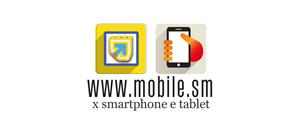 logo_mobilesm_300x130