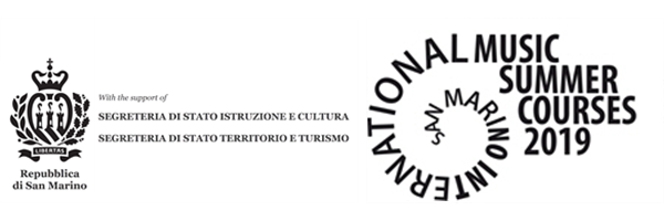 San Marino International Music Summer Courses