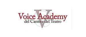 voice_academy_300x130_cl