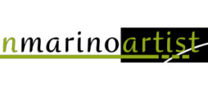 logo_smartist_150