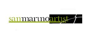 sanmarinoartist_300x130_cl
