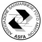 Associazione Sammarinese Foto Amatori